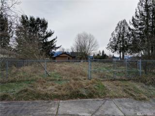 3-XXX Garfield St, Enumclaw, WA 98022 (#1091341) :: Ben Kinney Real Estate Team