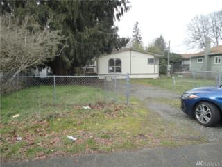 15122 Washington Ave SW, Lakewood, WA 98498 (#1091348) :: Ben Kinney Real Estate Team