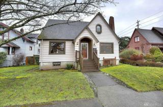 3834 N 8th St, Tacoma, WA 98406 (#1091350) :: Ben Kinney Real Estate Team
