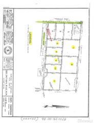 0 Lot #5 Ne Ohman Rd, Kingston, WA 98346 (#1091362) :: Ben Kinney Real Estate Team