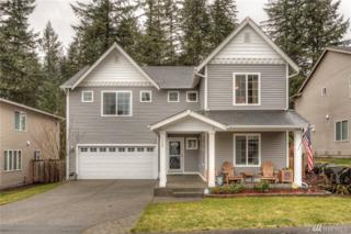 1246 Burnside Place, Dupont, WA 98327 (#1091364) :: Ben Kinney Real Estate Team