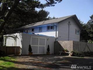 1214 184th Place, Long Beach, WA 98631 (#1091372) :: Ben Kinney Real Estate Team