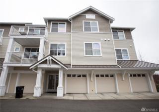 2980 SW Raymond St #303, Seattle, WA 98126 (#1091380) :: Ben Kinney Real Estate Team