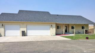 12 Pheasant Ridge Rd, Pomeroy, WA 99347 (#1091383) :: Ben Kinney Real Estate Team