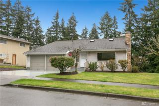 6501 121st Ave SE, Bellevue, WA 98006 (#1091387) :: Ben Kinney Real Estate Team