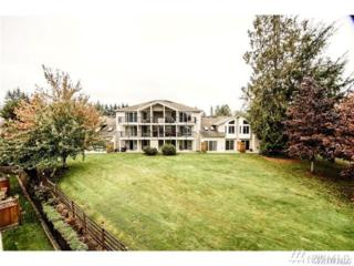 2001 120th Place SE 7-304, Everett, WA 98208 (#1091390) :: Ben Kinney Real Estate Team