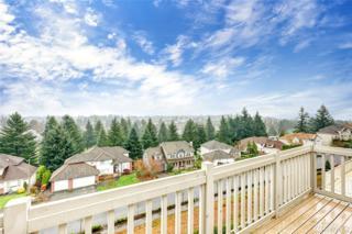 4402 Country Club Dr NE, Tacoma, WA 98422 (#1091395) :: Ben Kinney Real Estate Team