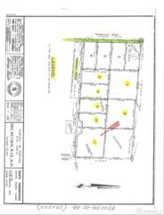 0 Lot #11 Ne Ohman Rd, Kingston, WA 98346 (#1091397) :: Ben Kinney Real Estate Team