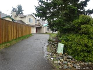11249 SE 267th Place, Kent, WA 98030 (#1091398) :: Homes on the Sound