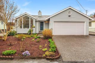 6003 18th Ave SW, Seattle, WA 98106 (#1091401) :: Ben Kinney Real Estate Team