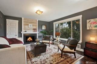 3838 Lake Washington Blvd SE 5D, Bellevue, WA 98006 (#1091403) :: Ben Kinney Real Estate Team