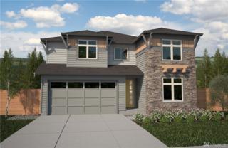 13131 184th Ave E #1, Bonney Lake, WA 98391 (#1091410) :: Ben Kinney Real Estate Team