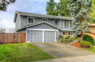 19329 89th Ave NE, Bothell, WA 98011 (#1091420) :: Ben Kinney Real Estate Team