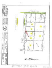 0 Lot#10 Ne Ohman Rd, Kingston, WA 98346 (#1091428) :: Ben Kinney Real Estate Team