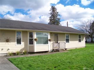 200 Laurel St, Mossyrock, WA 98564 (#1091433) :: Ben Kinney Real Estate Team