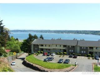 1725 W Sunn Fjord Lane J-102, Bremerton, WA 98312 (#1091437) :: Ben Kinney Real Estate Team