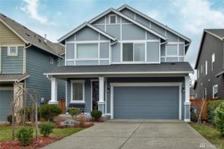 644 Brookstone St, Mount Vernon, WA 98273 (#1091450) :: Ben Kinney Real Estate Team