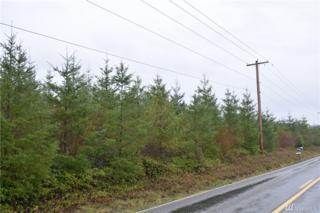 0-XXX Middle Fork Rd, Onalaska, WA 98570 (#1091454) :: Ben Kinney Real Estate Team