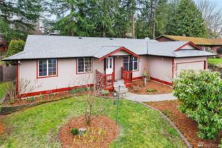 504 221st St SW, Bothell, WA 98021 (#1091455) :: Ben Kinney Real Estate Team