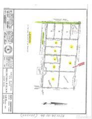 0 Lot #8 Ne Ohman Rd, Kingston, WA 98346 (#1091457) :: Ben Kinney Real Estate Team