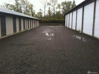 607 N Gold St, Centralia, WA 98531 (#1091459) :: Ben Kinney Real Estate Team