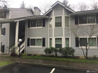 23315 Cedar Wy M105, Lake Forest Park, WA 98043 (#1091460) :: Ben Kinney Real Estate Team