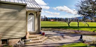 5902 Lind Rd, Everson, WA 98247 (#1091468) :: Ben Kinney Real Estate Team