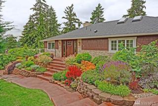 29 94th Ave NE, Bellevue, WA 98004 (#1091476) :: Ben Kinney Real Estate Team