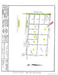 0 Lot #7 Ne Ohman Rd, Kingston, WA 98346 (#1091478) :: Ben Kinney Real Estate Team