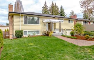 2316 SW 116th St, Seattle, WA 98146 (#1091479) :: Ben Kinney Real Estate Team