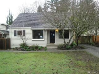 10514 13th Ave NW, Seattle, WA 98177 (#1091481) :: Ben Kinney Real Estate Team