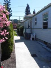 518 N Macleod Ave, Arlington, WA 98223 (#1091482) :: Ben Kinney Real Estate Team