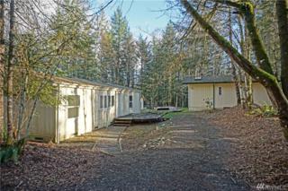 6741 Alpine Dr SW, Olympia, WA 98512 (#1091485) :: Ben Kinney Real Estate Team