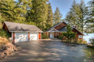 7602 Pickering Lane NW, Olympia, WA 98502 (#1091486) :: Ben Kinney Real Estate Team