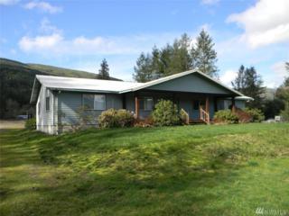 1975 Valley Hwy, Acme, WA 98220 (#1091488) :: Ben Kinney Real Estate Team