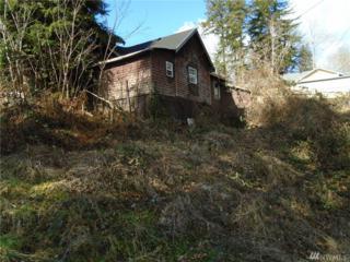 1809 Prospect, Raymond, WA 98577 (#1091512) :: Ben Kinney Real Estate Team