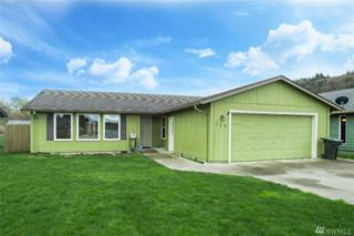 119 Janice Ave, Longview, WA 98632 (#1091517) :: Ben Kinney Real Estate Team