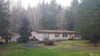 26151 NE Calvary Lane, Port Gamble, WA 98346 (#1091518) :: Ben Kinney Real Estate Team