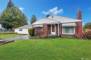 117 E 40th St, Tacoma, WA 98404 (#1091519) :: Ben Kinney Real Estate Team