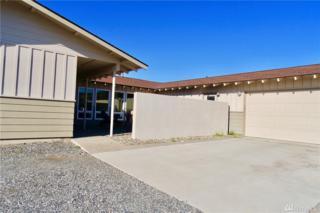 651 Lakeview Ave, Vantage, WA 98950 (#1091535) :: Ben Kinney Real Estate Team