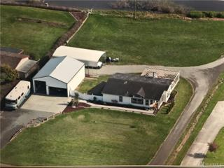 33 Majesty, Port Angeles, WA 98362 (#1091542) :: Ben Kinney Real Estate Team