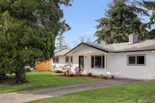 23731 99th Ave S, Kent, WA 98031 (#1091551) :: Ben Kinney Real Estate Team