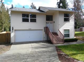 11601 205th Ave E, Bonney Lake, WA 98391 (#1091553) :: Ben Kinney Real Estate Team