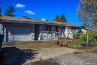 409 14th Ave, Milton, WA 98354 (#1091556) :: Ben Kinney Real Estate Team