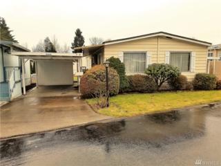 10810 62nd St Ct E #12, Puyallup, WA 98372 (#1091558) :: Ben Kinney Real Estate Team