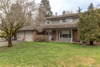 17718 98th Ave S, Renton, WA 98055 (#1091559) :: Ben Kinney Real Estate Team