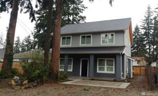 14349 Dayton Ave N #1, Seattle, WA 98133 (#1091574) :: Ben Kinney Real Estate Team
