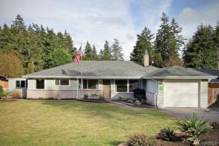18518 1st Ave NW, Shoreline, WA 98177 (#1091579) :: Ben Kinney Real Estate Team