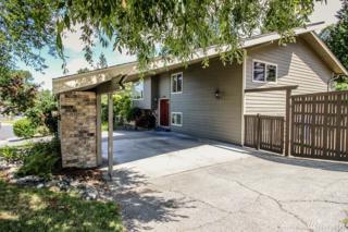 1206 Kenoyer Dr, Bellingham, WA 98229 (#1091581) :: Ben Kinney Real Estate Team