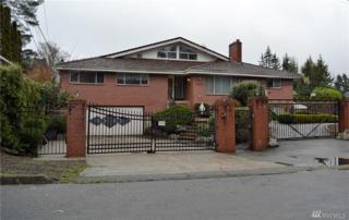 18904 Burke Ave N, Shoreline, WA 98133 (#1091587) :: Ben Kinney Real Estate Team